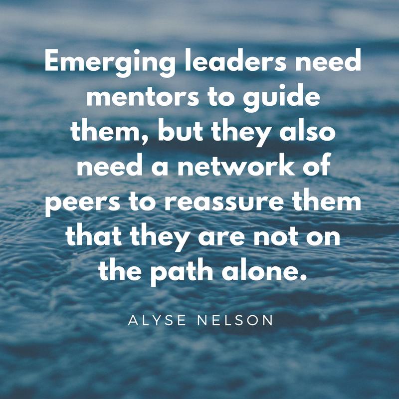 Emerging leaders need mentors.png