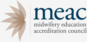 logo_meac.png