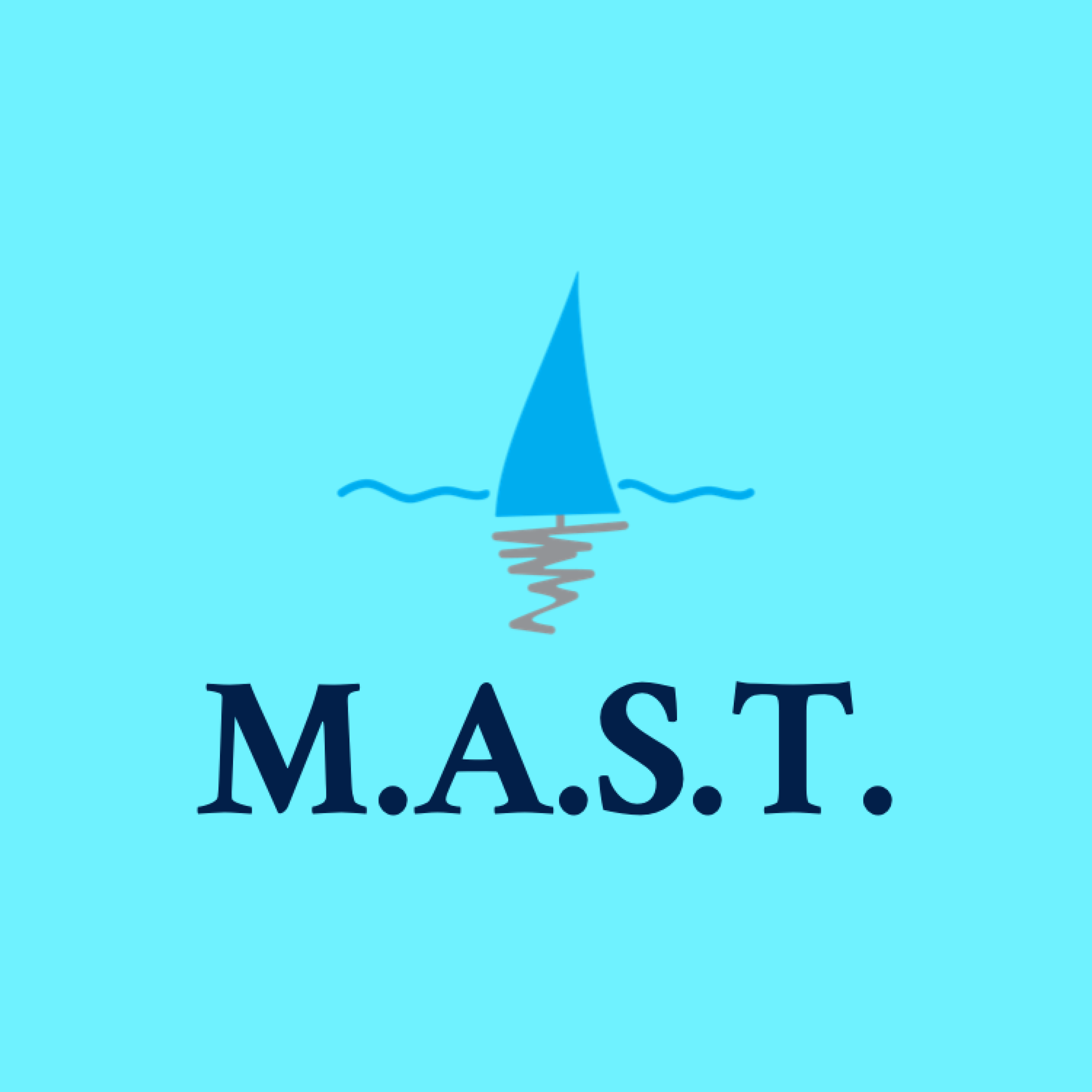 MAST Logo.png