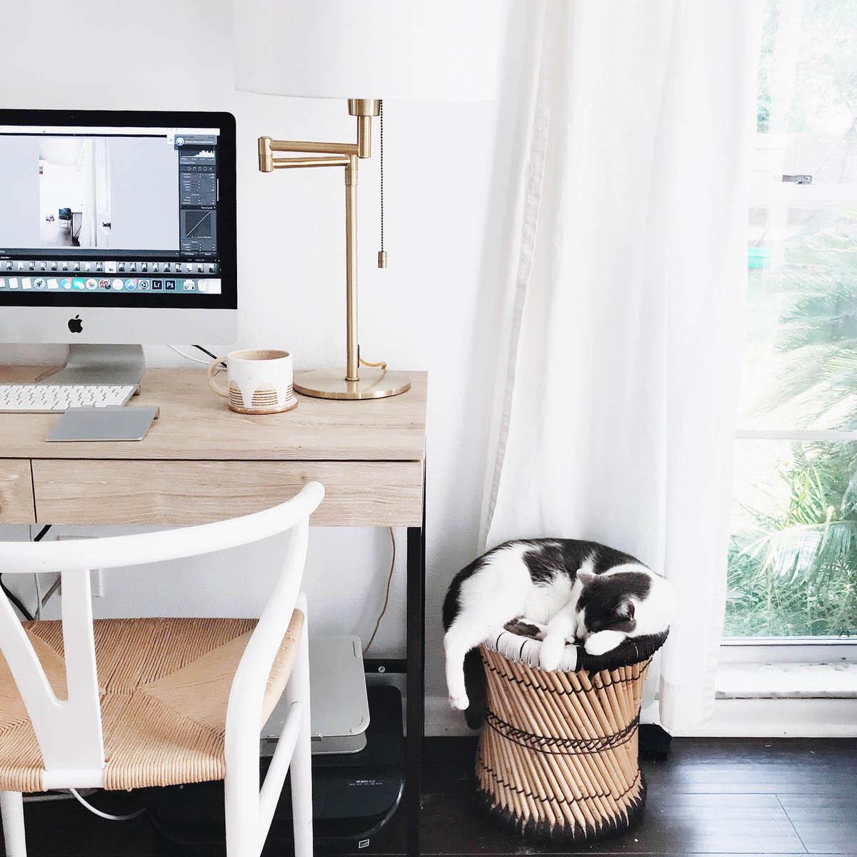 tips-for-making-website-work.JPG