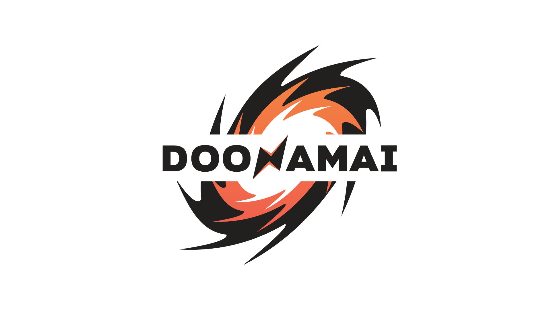 doonamai_logo_forLight.png