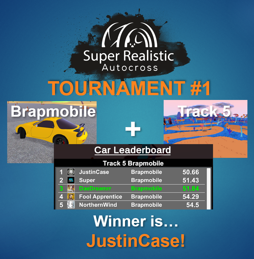justin tournament 1.png