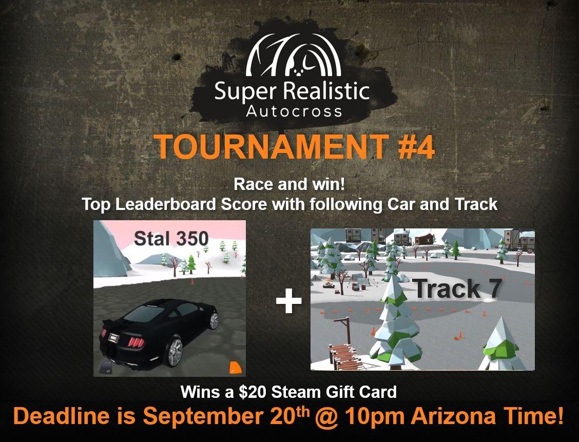 tournament 4.JPG