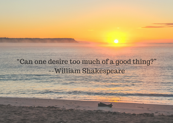 Shakespeare quote w_beach sunset.png