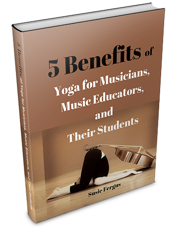 5 Benefits Ebook M-cropped.png