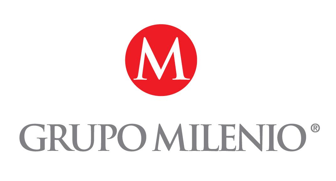 GRUPO MILENIO.jpg