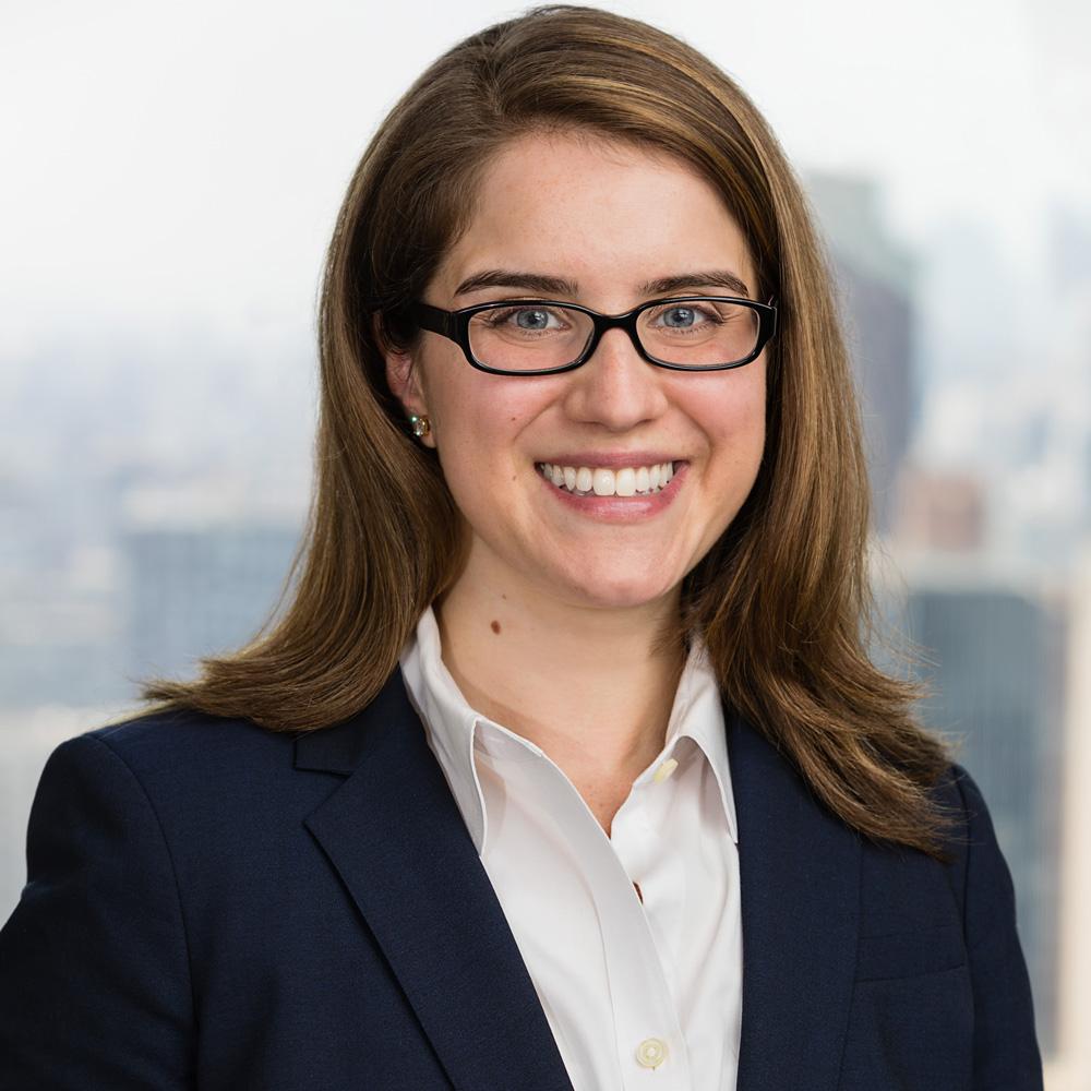 Danielle McCarthy, CPA, MST - Tax Manager212-605-3157dmccarthy@pwcpa.comDOWNLOAD V-CARD ⬇