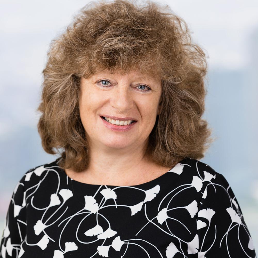 Malvina Kirshner, CPA - Manager212-605-3144mkirshner@pwcpa.comDOWNLOAD V-CARD ⬇