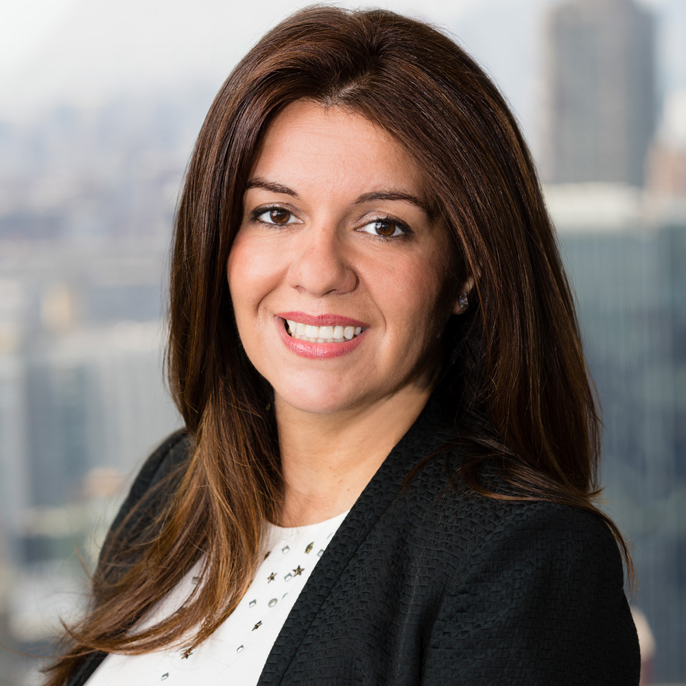 Maria Besada-Tuazon - Tax Supervisor212-605-3139mbesada@pwcpa.comDOWNLOAD V-CARD ⬇