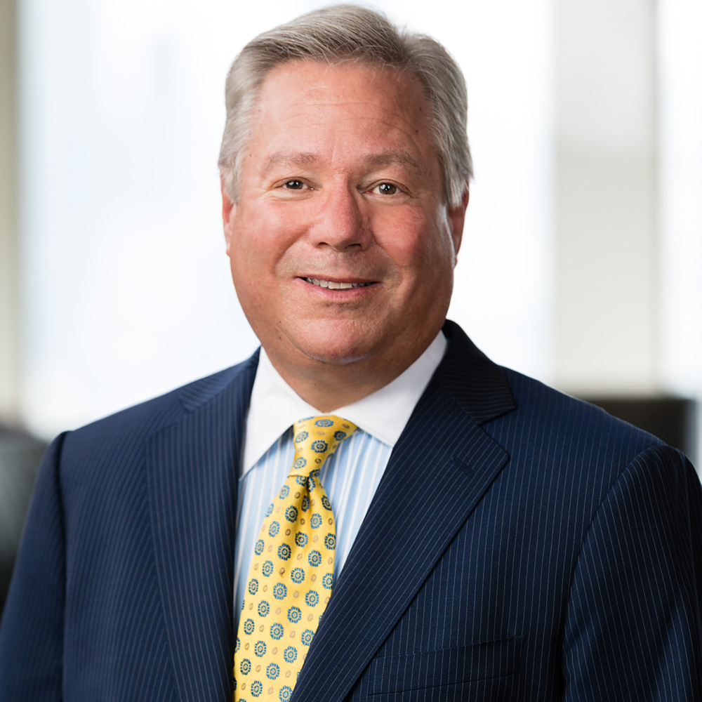 Robert E. Spierer, CPA, MBA - PARTNER212-605-3133rspierer@pwcpa.comDOWNLOAD V-CARD ⬇