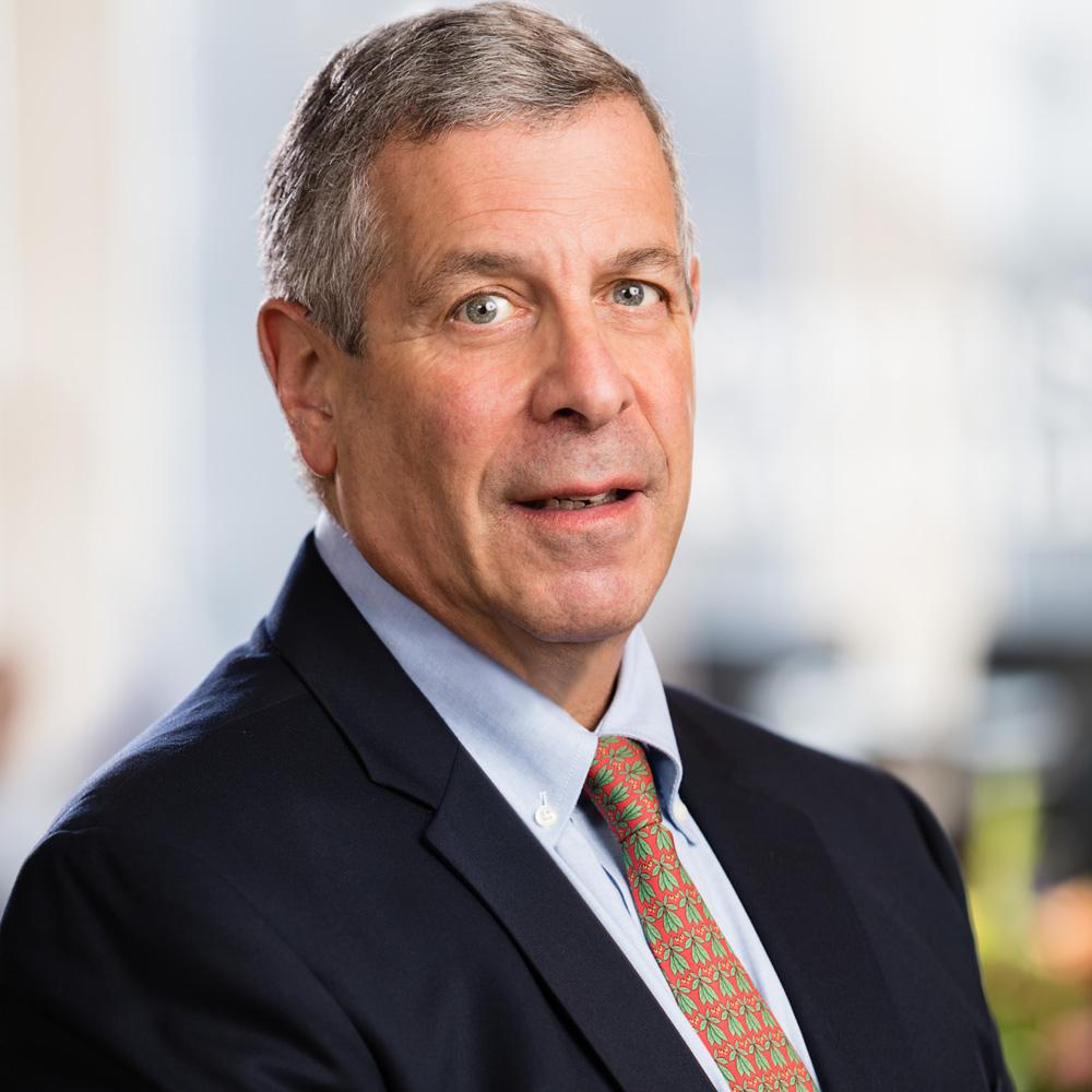 Scott Ehrenpreis, MBA - Managing DIRECTOR212-605-3131sehrenpreis@pwcpa.comDOWNLOAD V-CARD ⬇