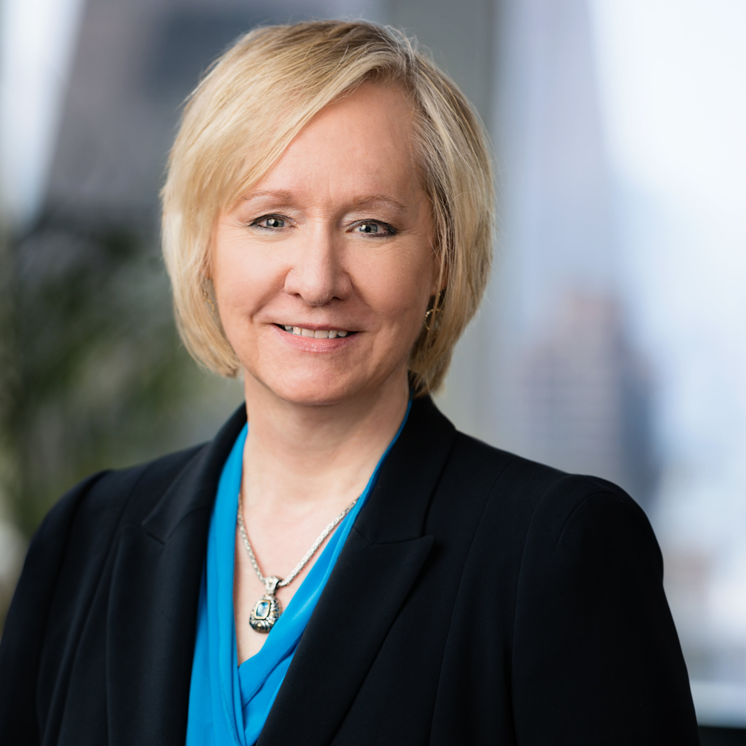 Lynne Born - chief executive officer212-605-3145lborn@pwcpa.comDOWNLOAD V-CARD ⬇