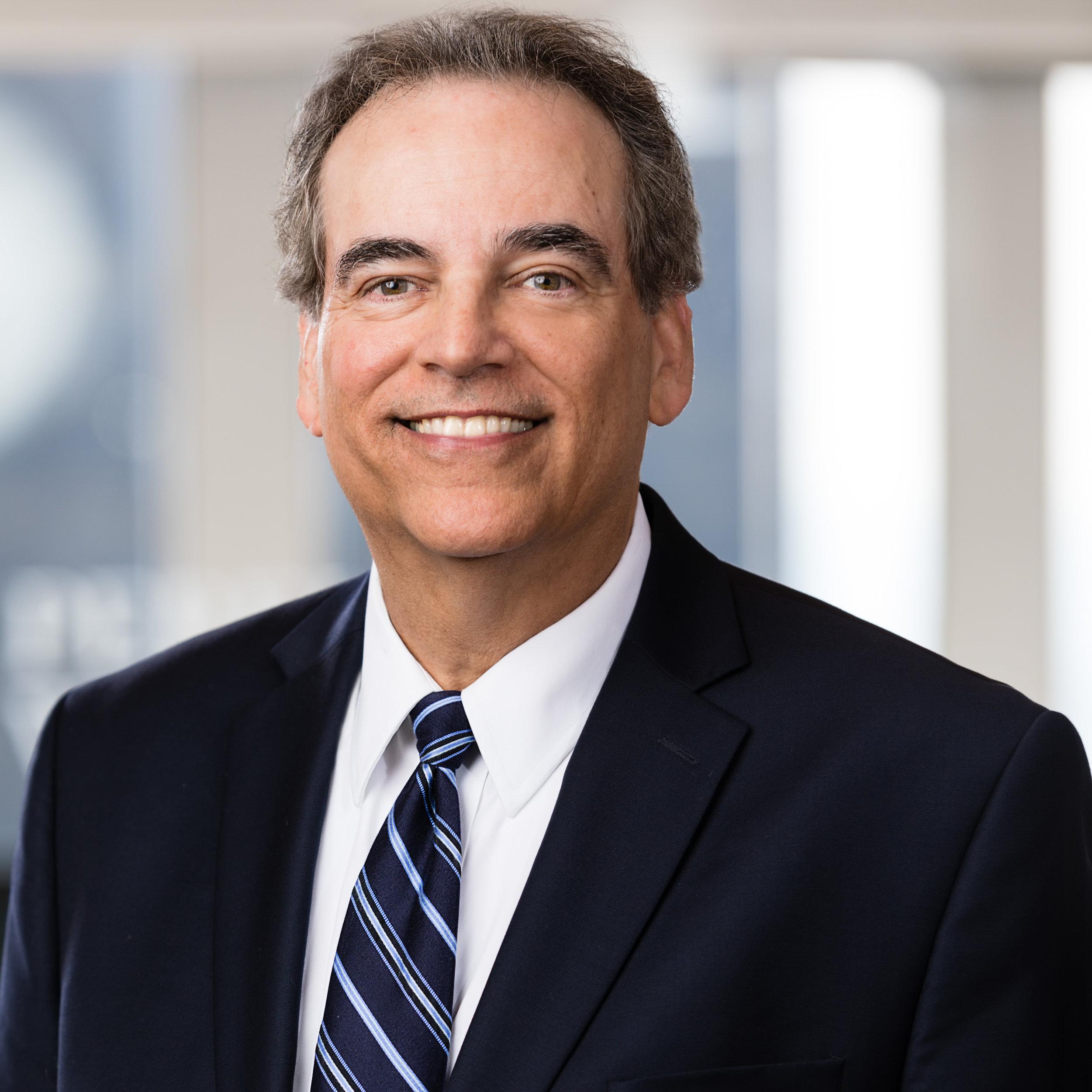 Bruce Levinson, CPA, MBA, CFP, PFS - PARTNER212-605-3117blevinson@pwcpa.comDOWNLOAD V-CARD ⬇