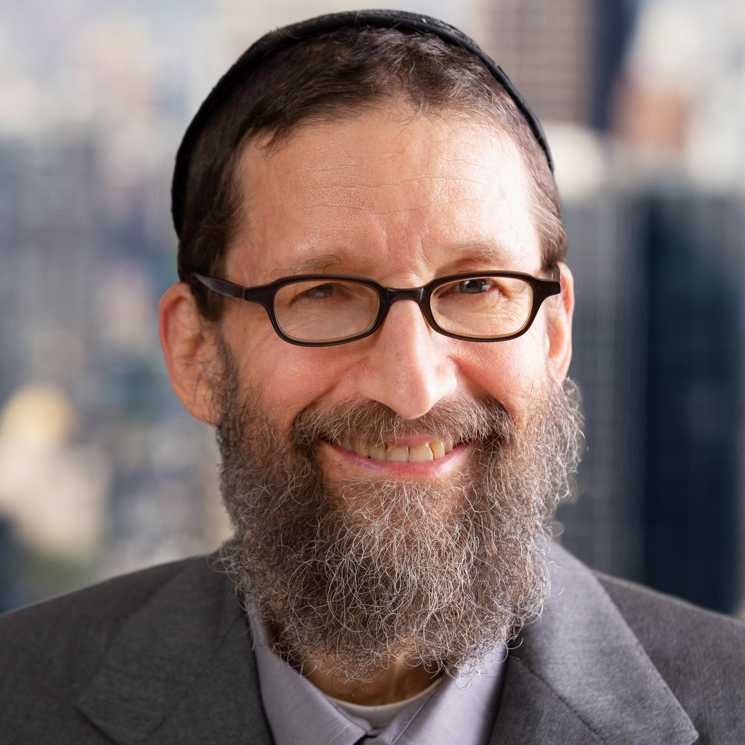 Marc S. Orlofsky, JD - Managing Director212-605-3125morlofsky@pwcpa.com