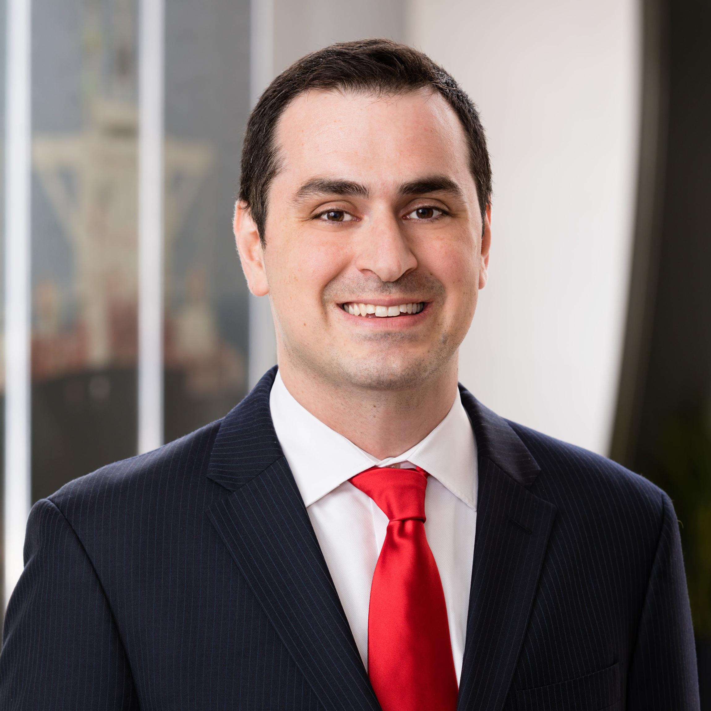 Coby Haim, CPA - Tax Supervisor212-605-3172chaim@pwcpa.comDOWNLOAD V-CARD ⬇