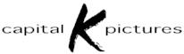 letterhead_logo.jpg