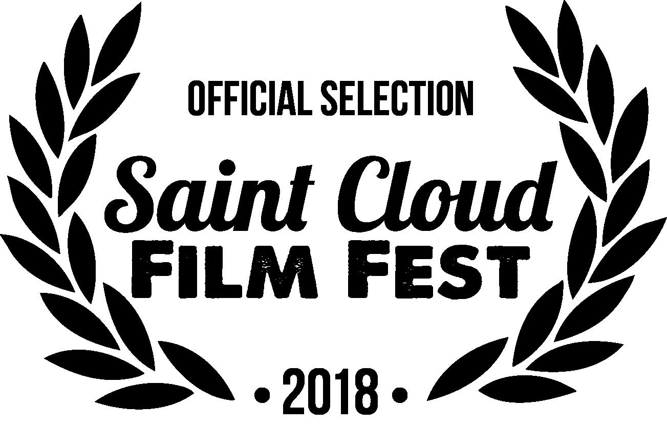 2018_SCFF_Laurels_BLK.png