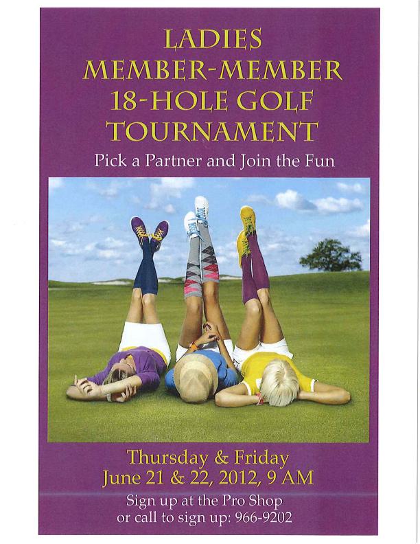 Golf Flyer.jpg