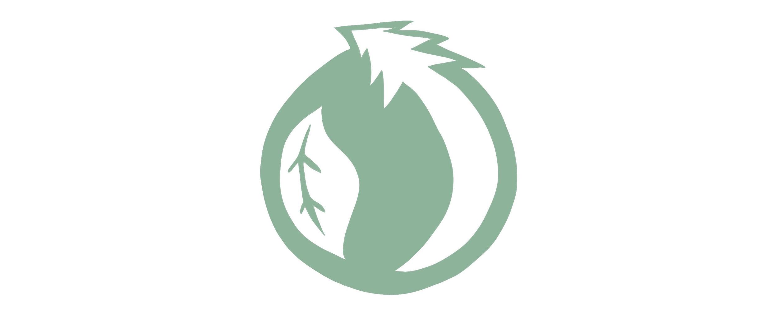 compost symbol.jpg