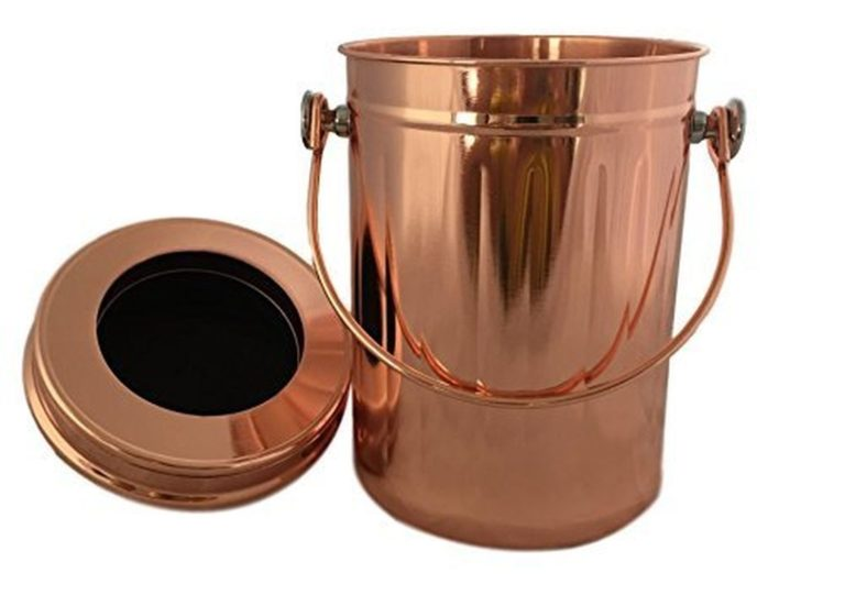 rose-gold-compost-pail-768x541.jpg