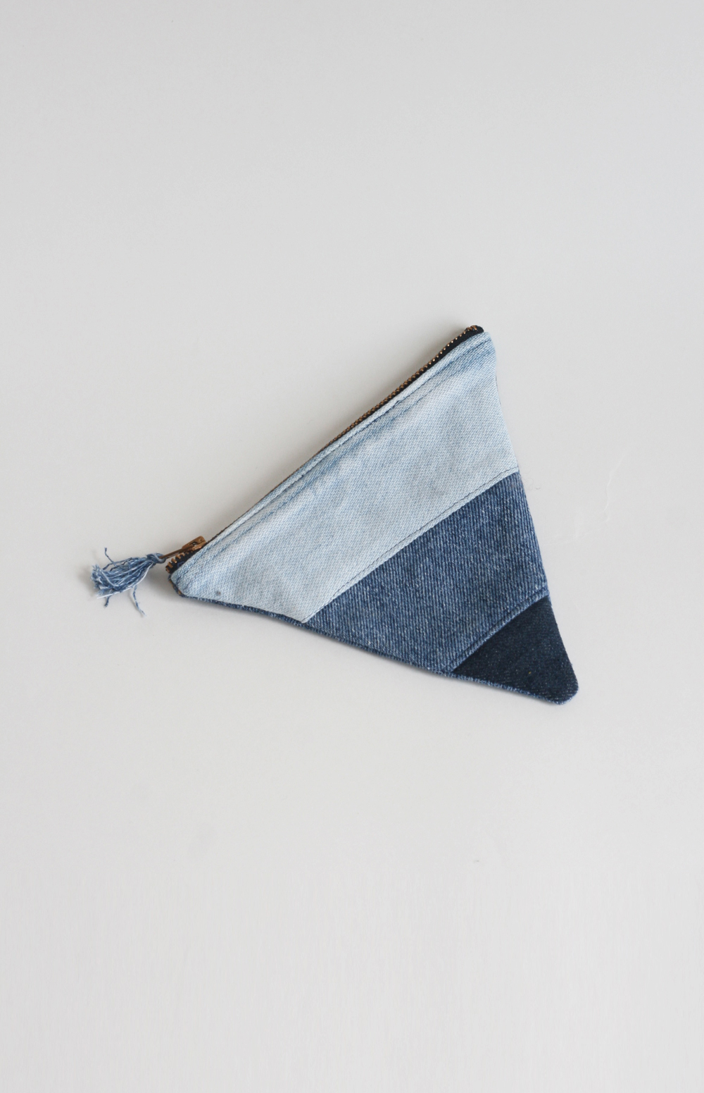 denim+triangle+pouch+copy.jpg