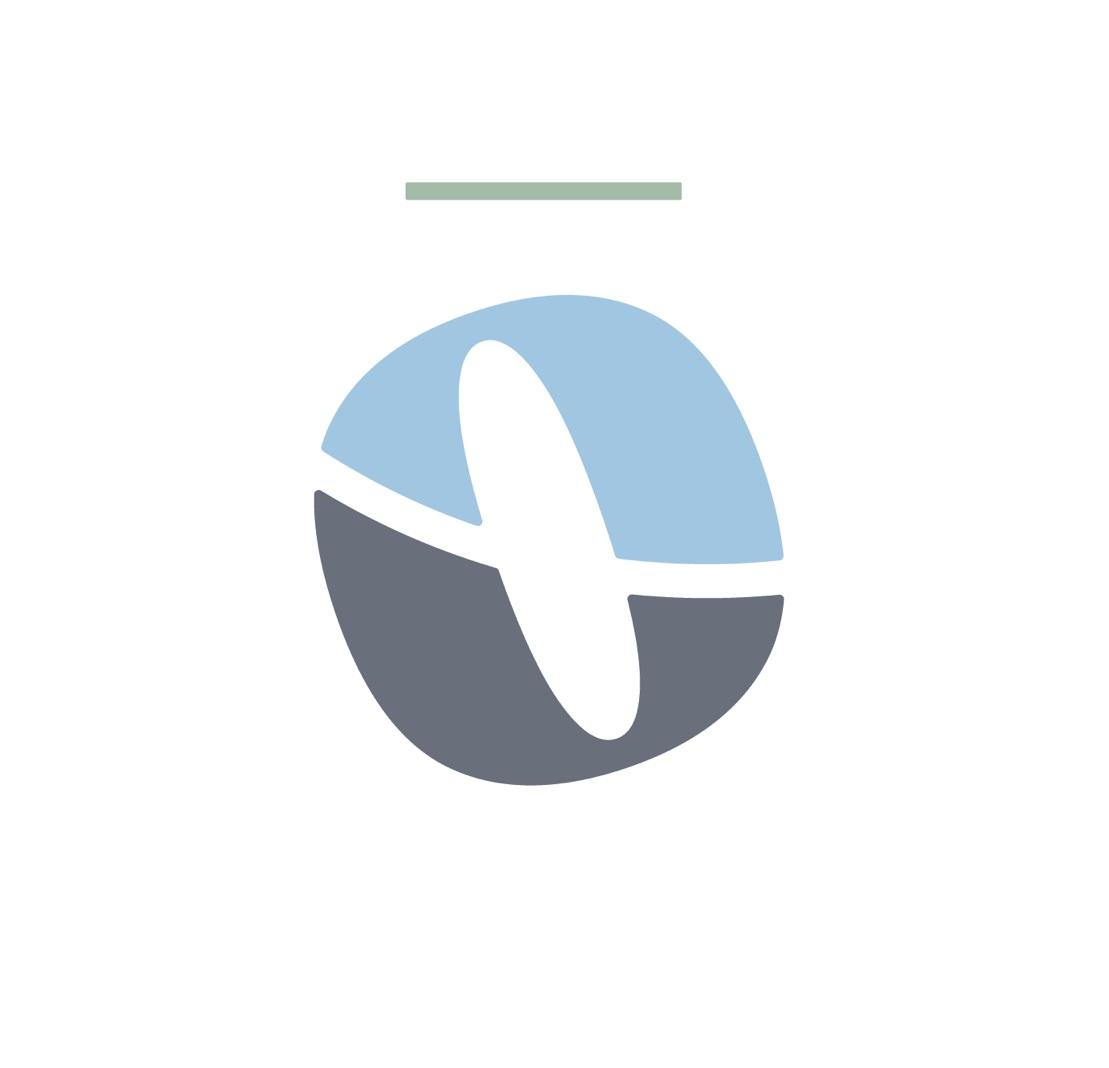 dot+logo.jpg