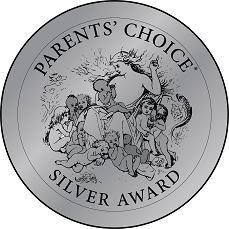 2019award-silver.png