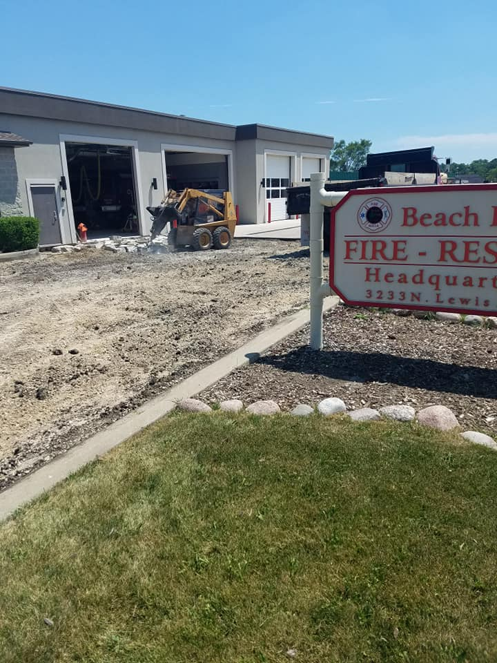 Beach Park Fire Dept 7 2018 I.jpg