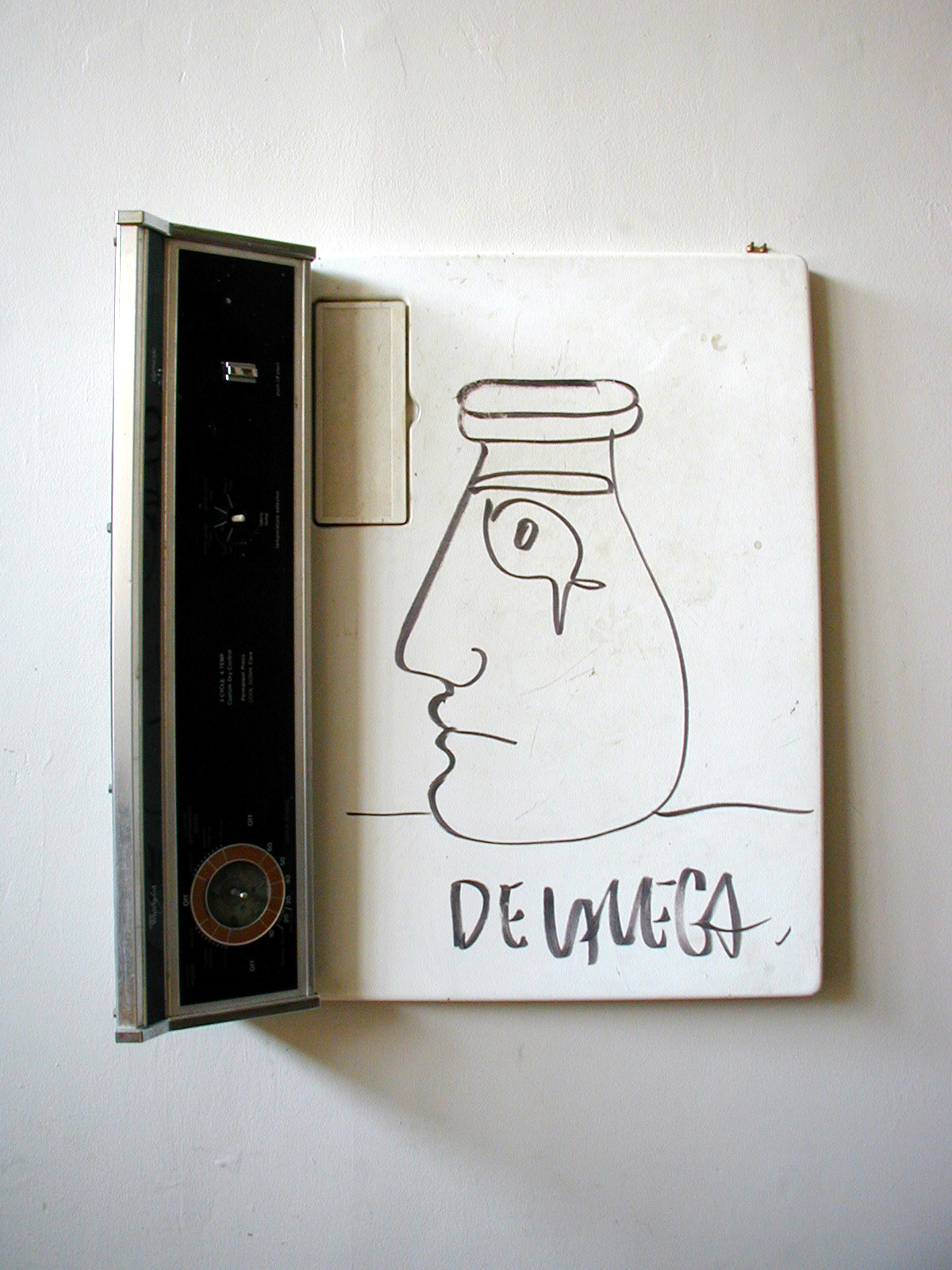 DeLaVega-Dishwasher-Fishtag.jpg