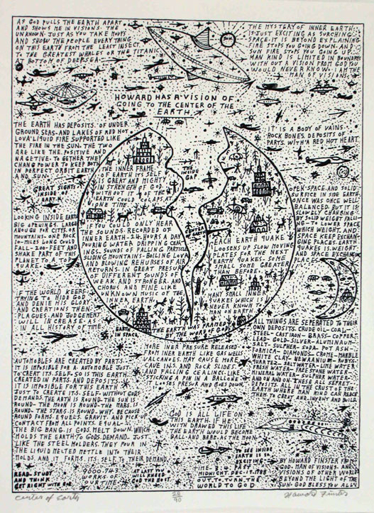 Center-of-Earth 22 x 17 in. (55.88 x 43.18 cm), edition 90, 10 artist's proofs.jpg