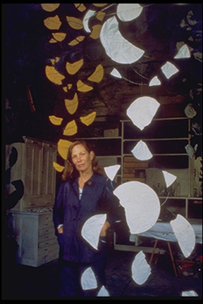 Jackie in her Studio.jpg