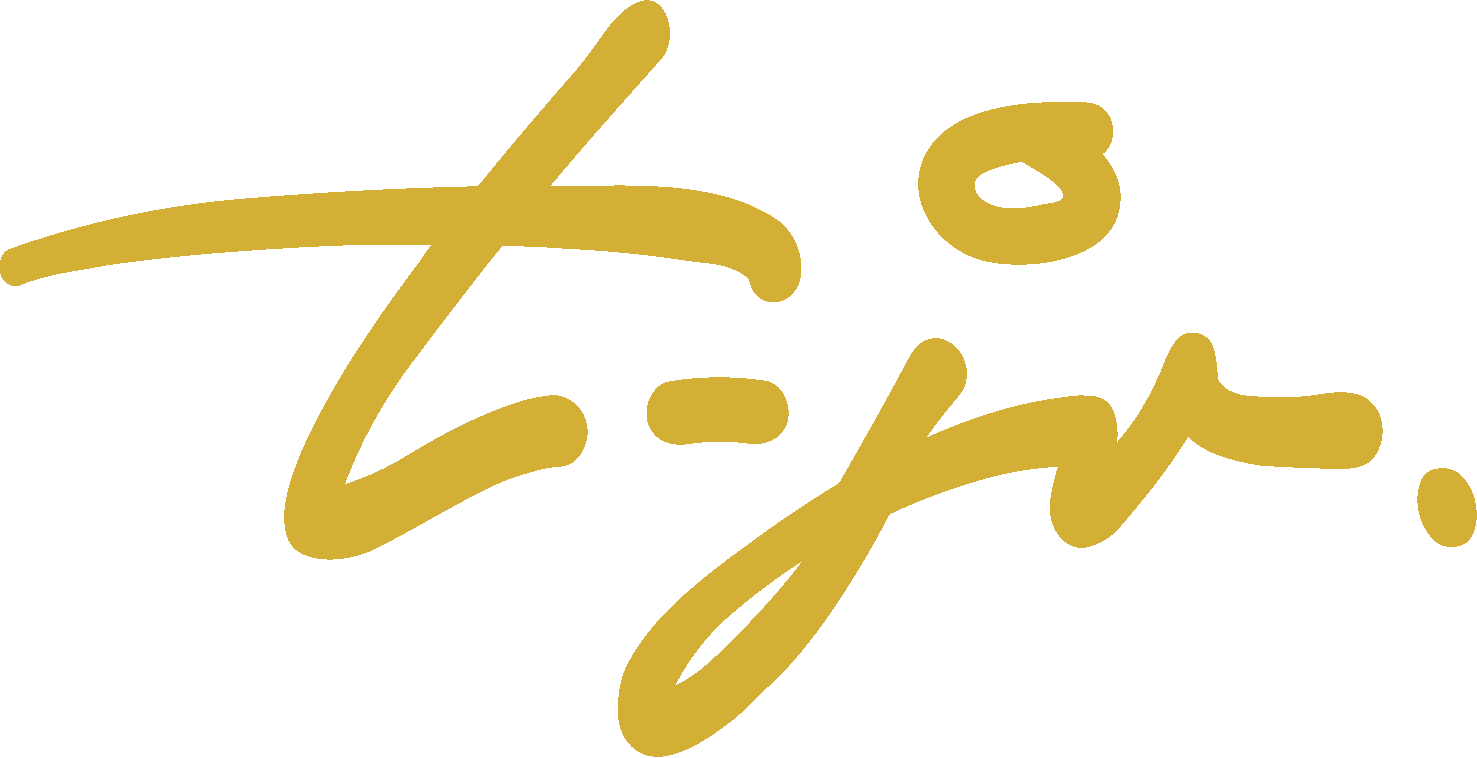 TJR_Circle_Sig_Logos-01-2.png