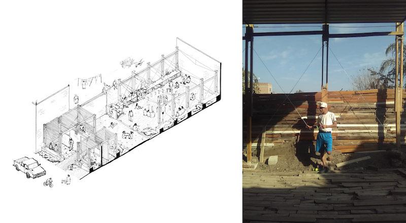Laboratorio_de_Arquitectura.jpg