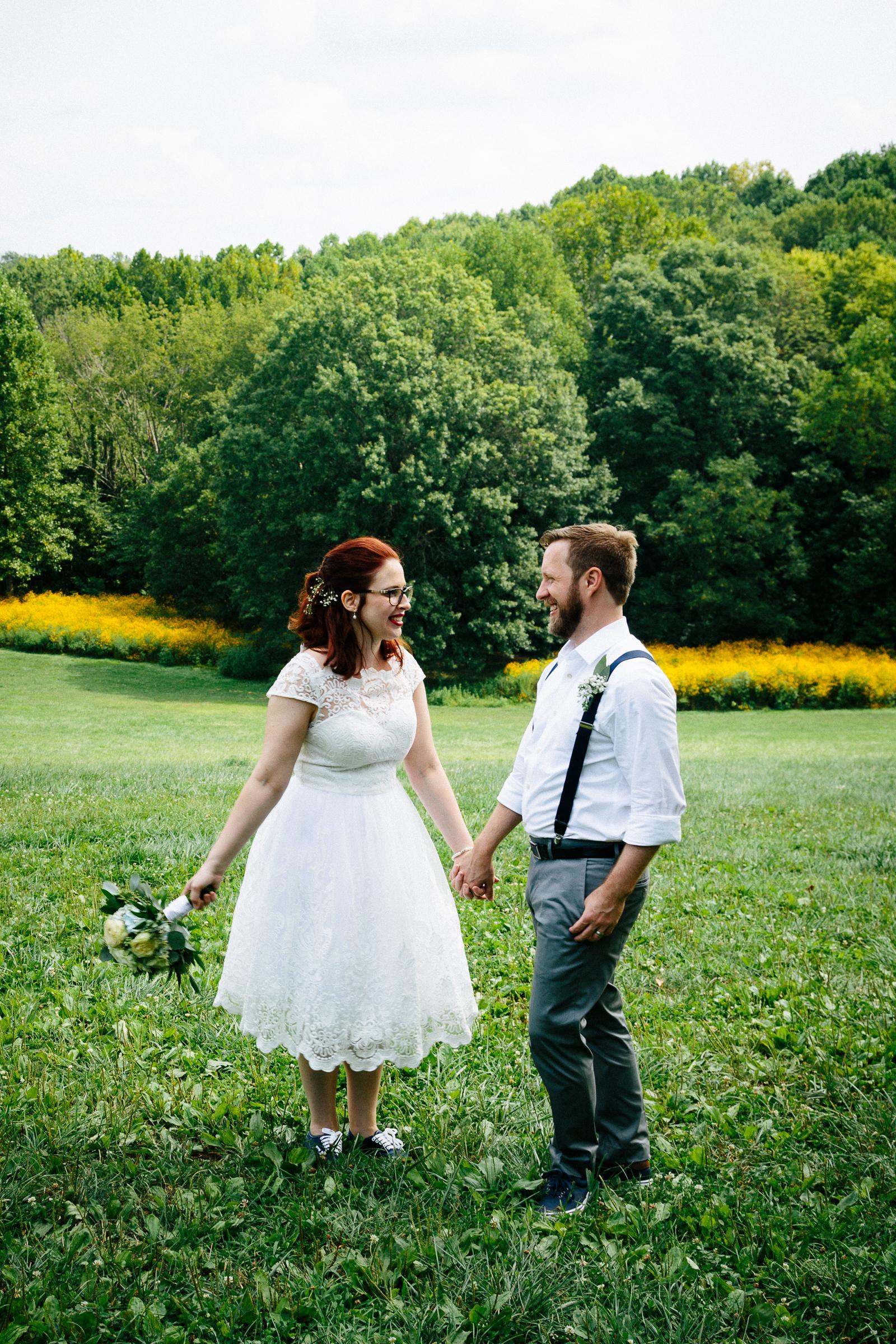 Intimate Wedding | R+D.jpg