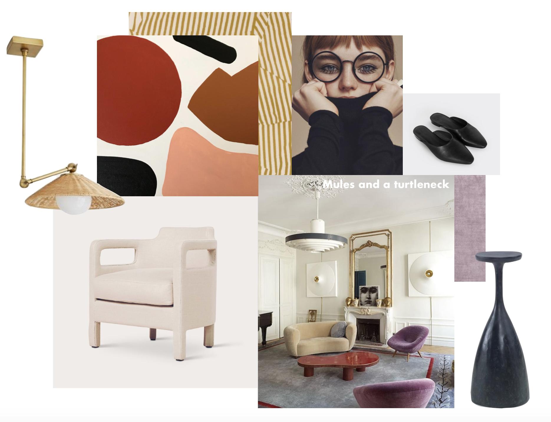 Interior Design Inpiration.png