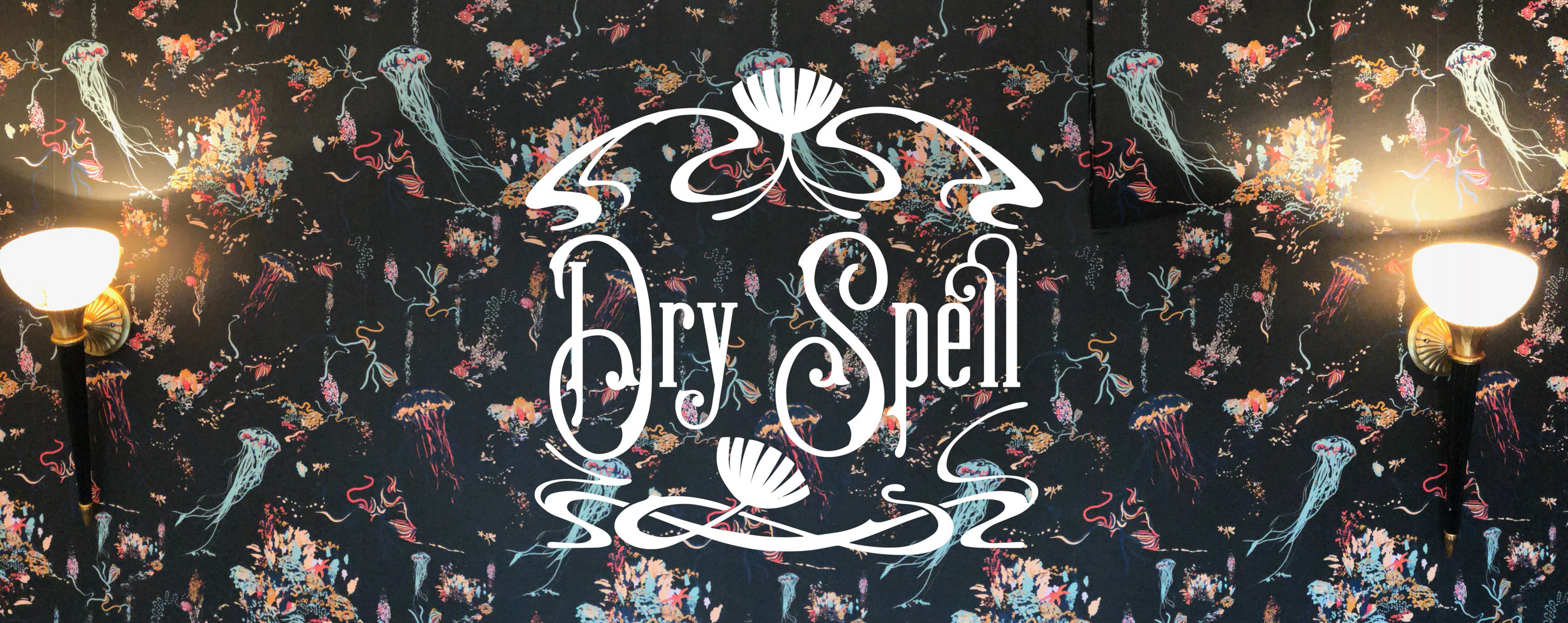 Dry-Spell-wallpaper-pano-with-logo.JPG