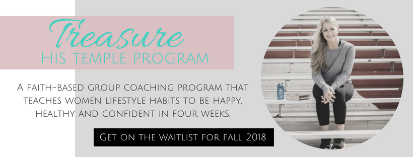 A faith-based group coaching program that teaches women lifestyle habits to be happy, healthy and confident in four weeks..png