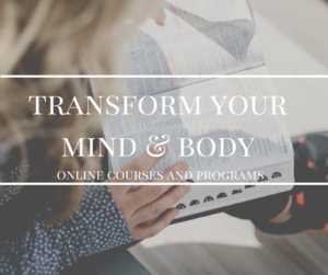 Transform+your+mind+&+body+(7).png