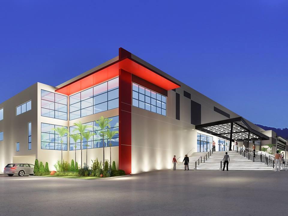 Elegant-events-venue-IC3-Convention-Center-Cebu.jpg
