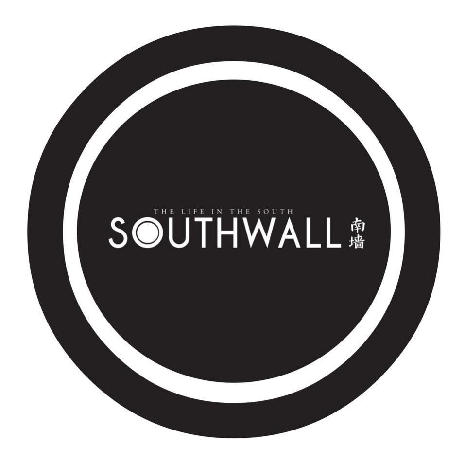 Southwall.jpg