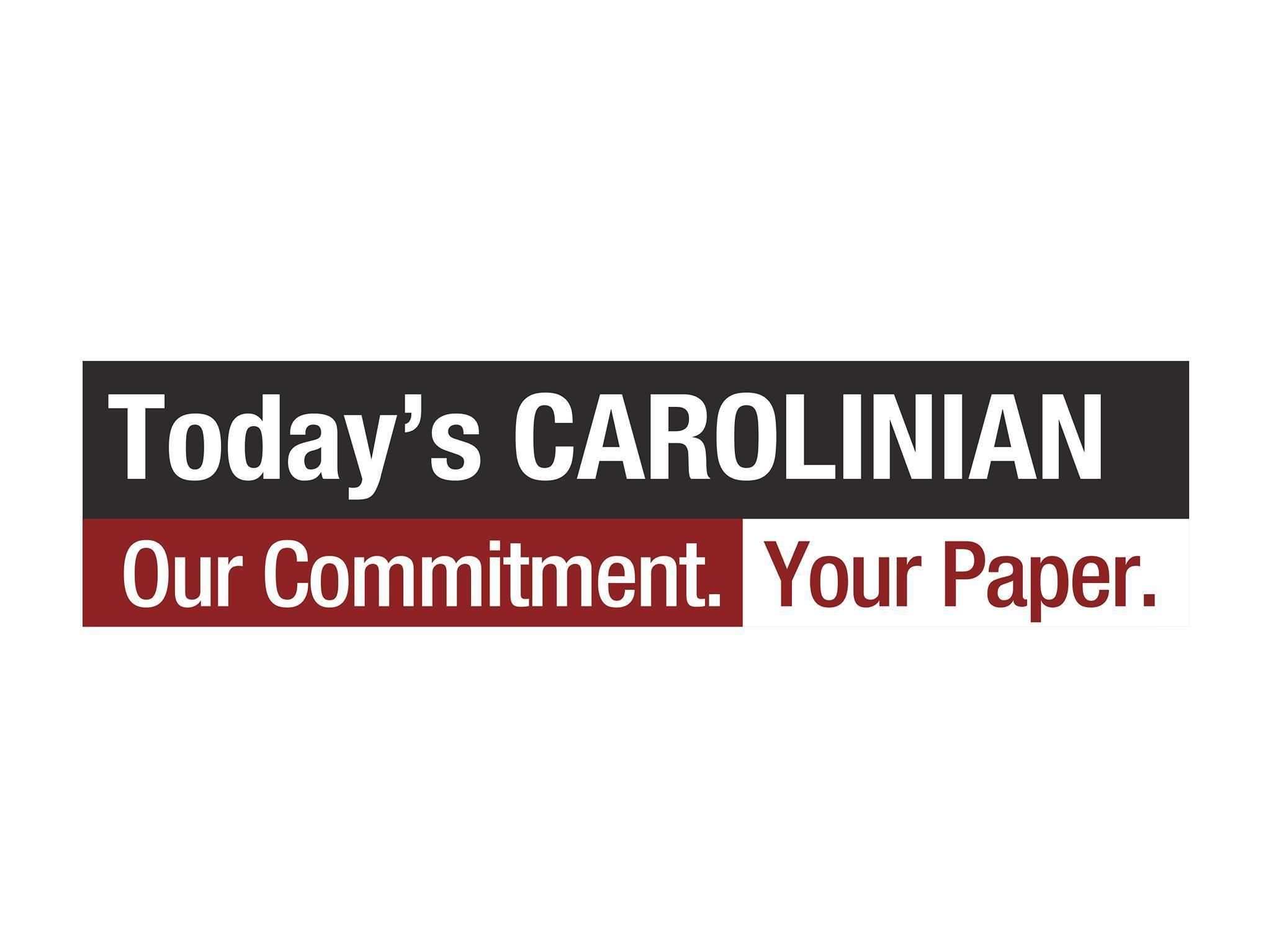 Today's Carolinian.jpg