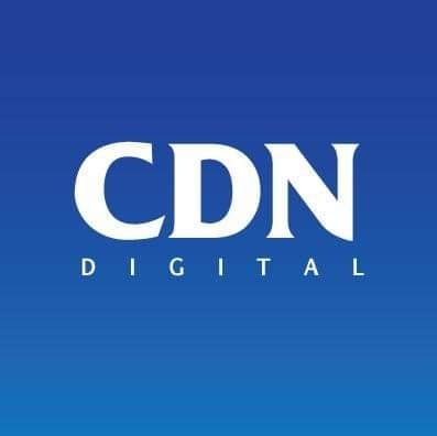 CDN DIGITAL.jpg