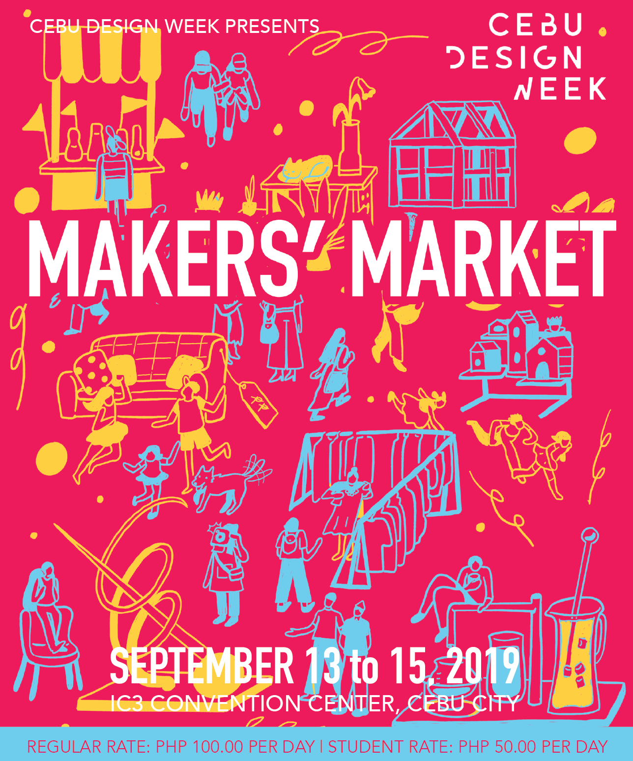 Makers Market square.png