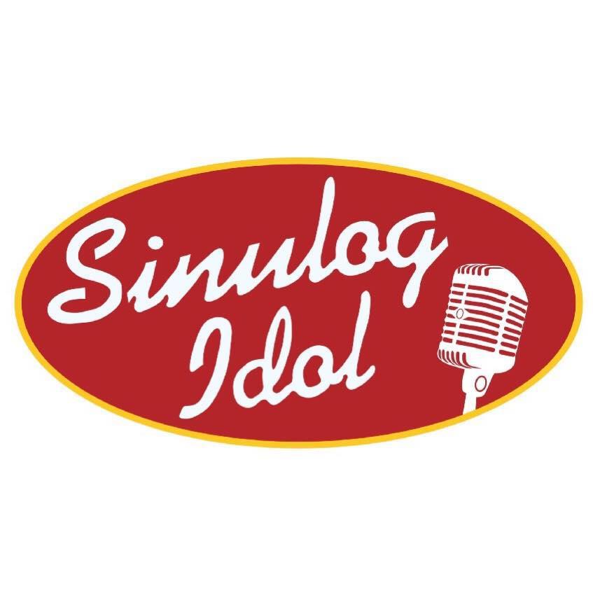 Sinulog Idol.jpg