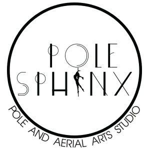 Pole Sphinx.jpg