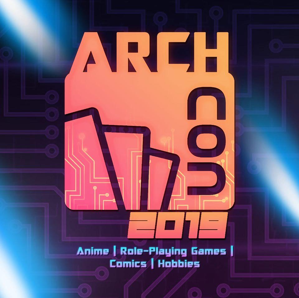 Archcon.jpg