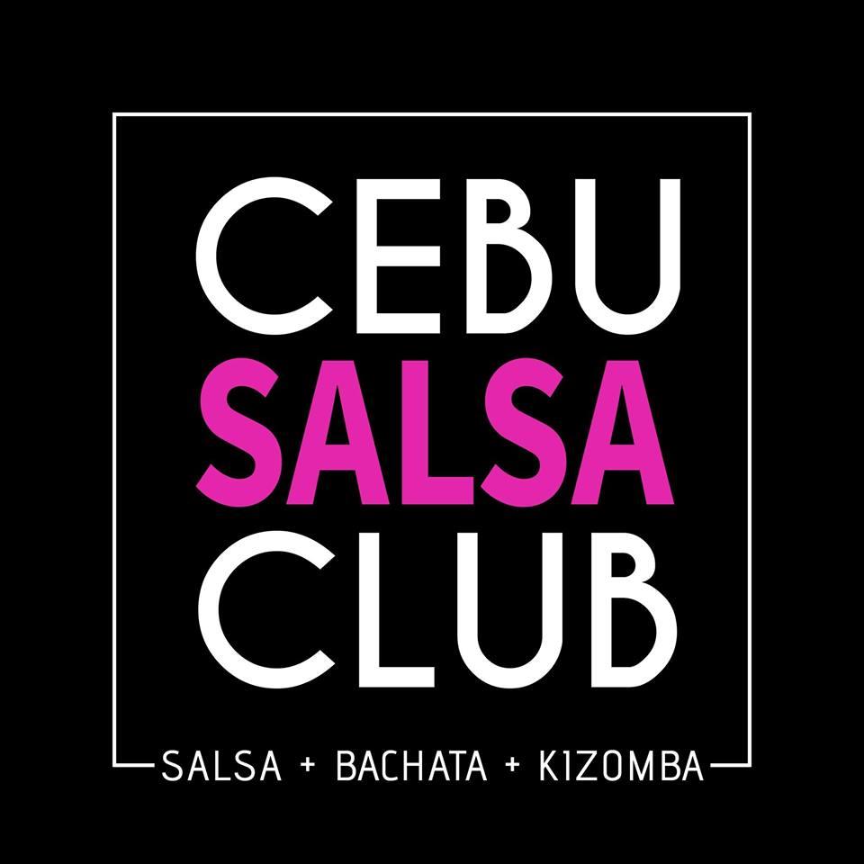 Cebu Salsa Club.jpg