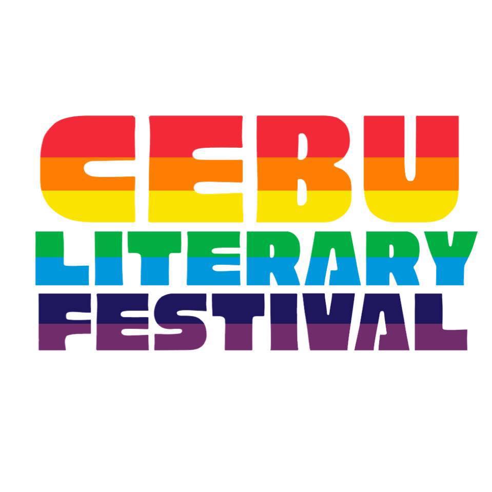 Cebu LitFest.jpg