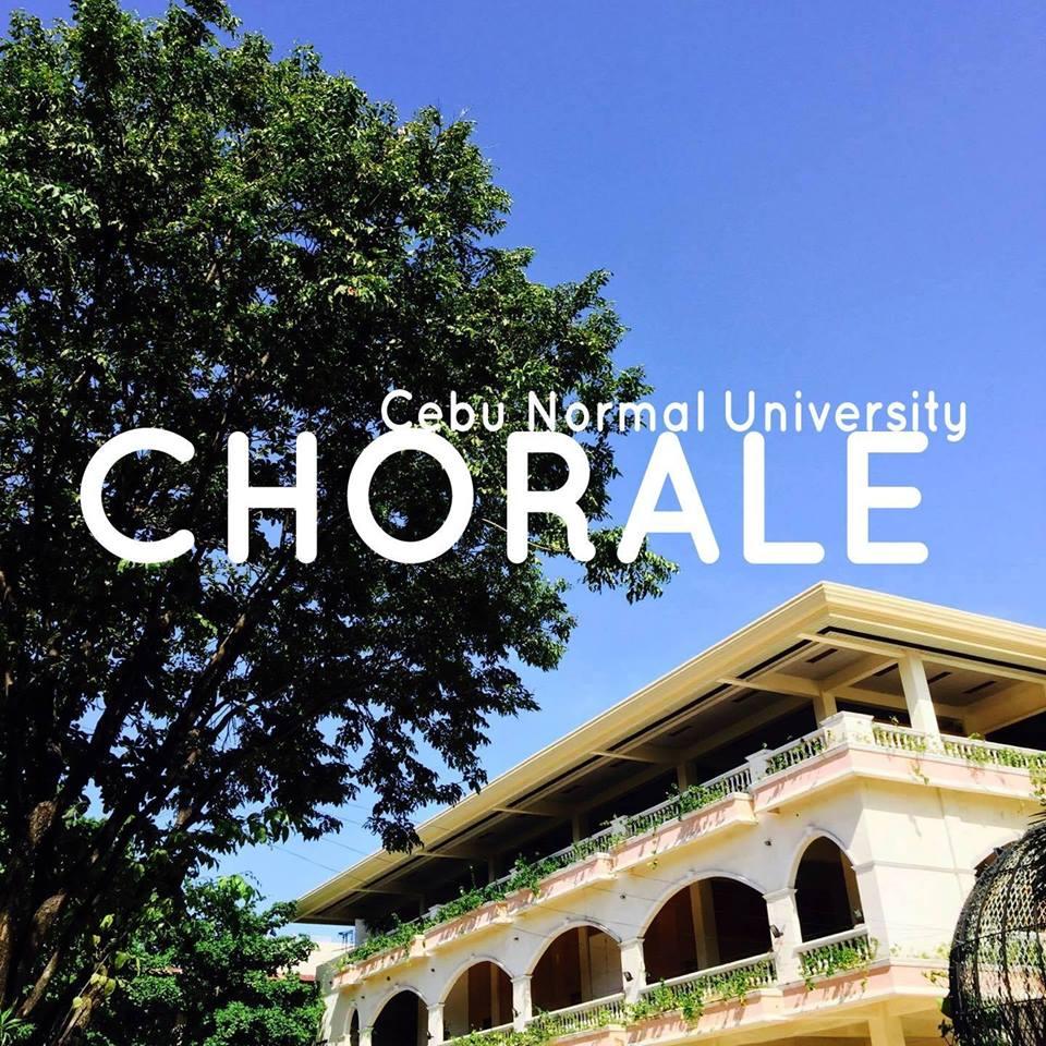 CNU Chorale.jpg