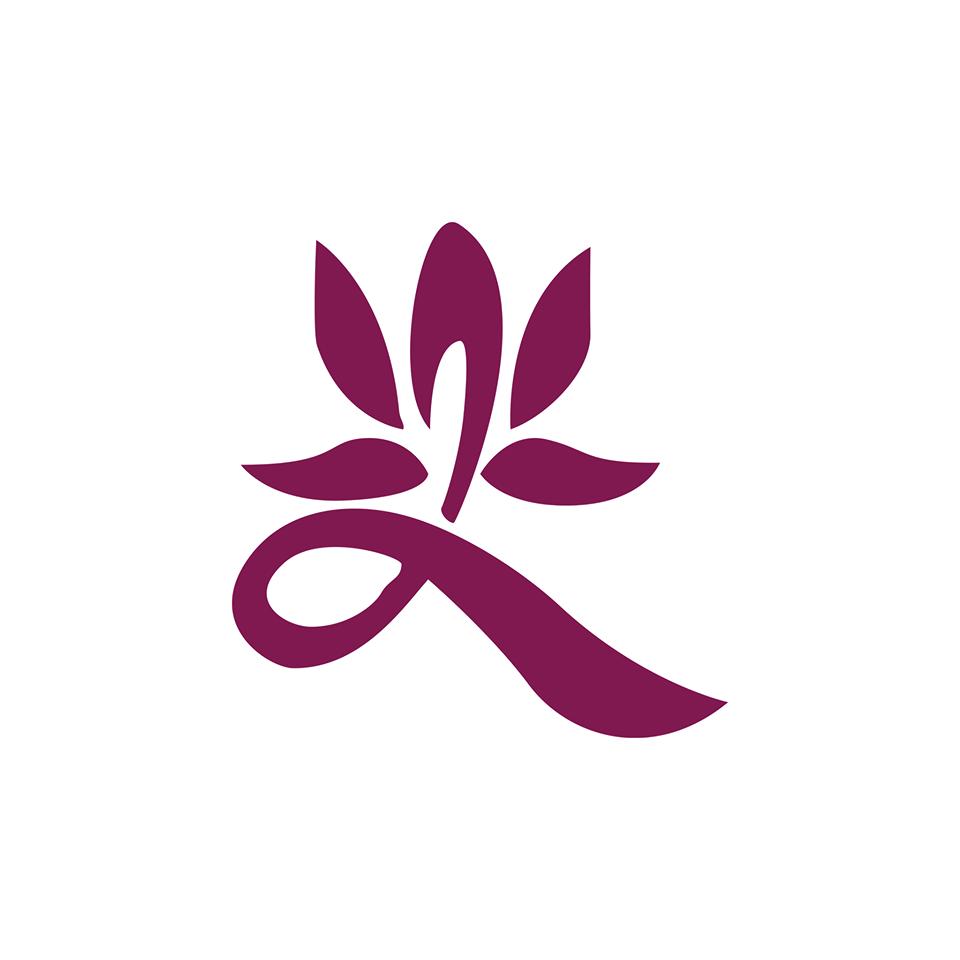 Guang Ming.png